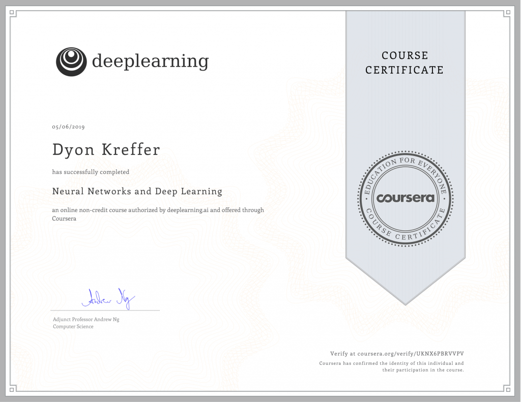 Coursera UKNX6PBRVVPV-1